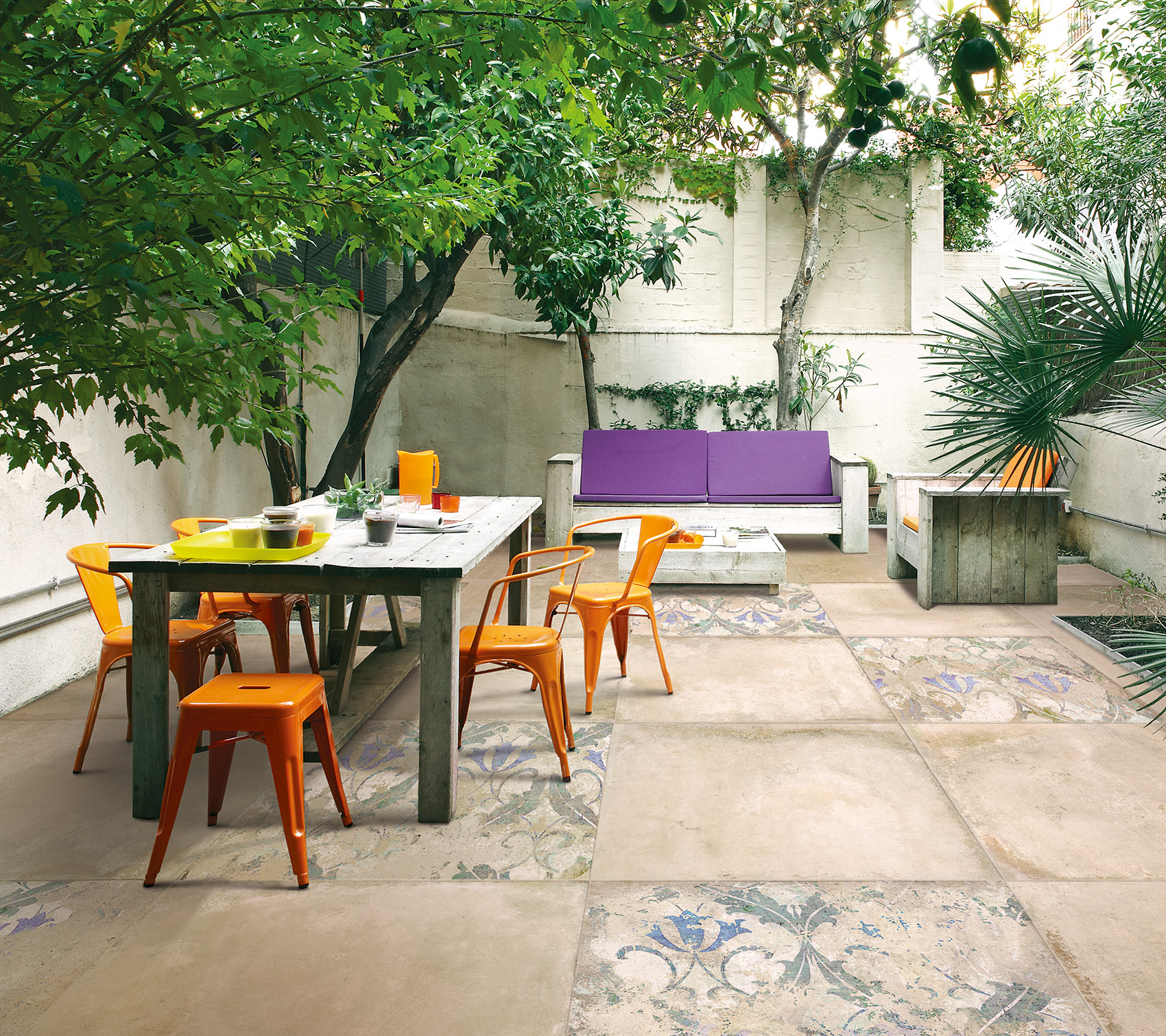 Tagina-Ilcottotagina-Clear_Painted-outdoor-p