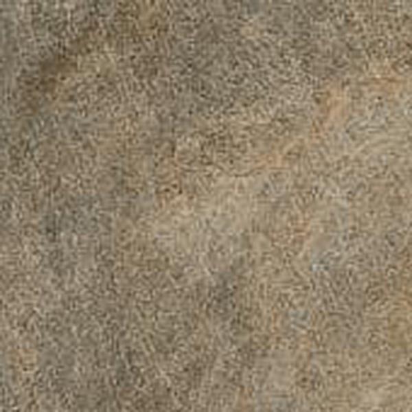 Pietra Regale colore Rivoli - Tagina