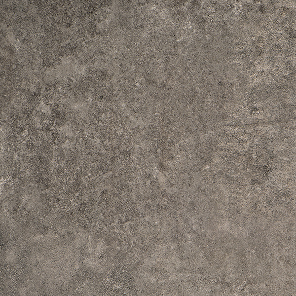 Apogeo colore anthracite - Tagina