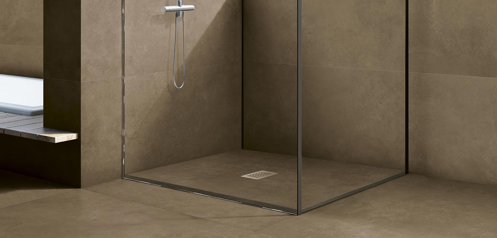 tagina-concreta-bathroom