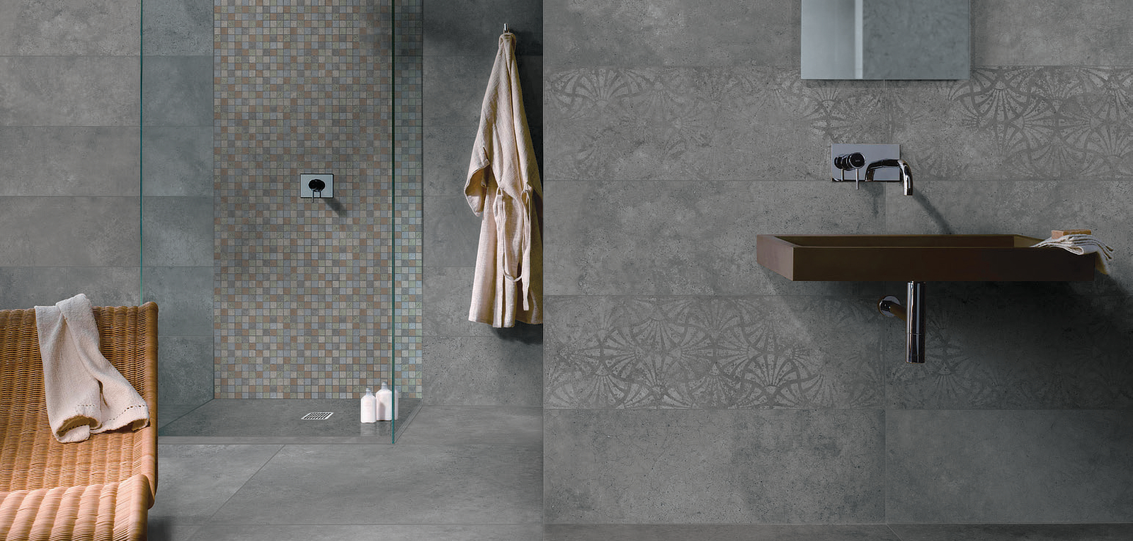 tagina-concreta-bathroom2