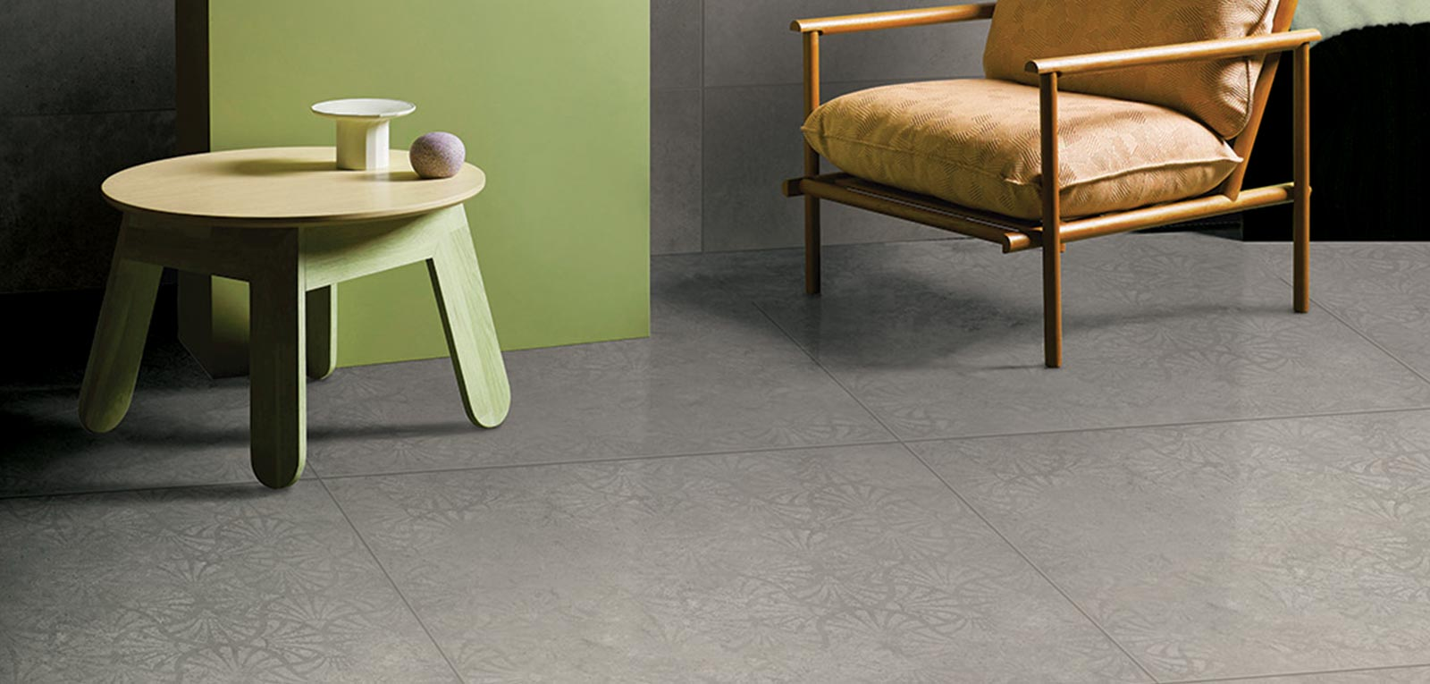 tagina-concreta-living2