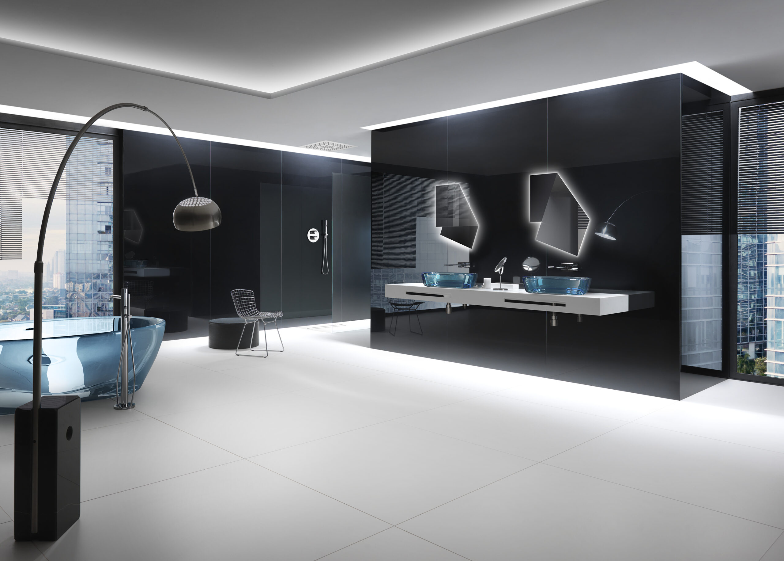 tagina-fullcolours-bathroom
