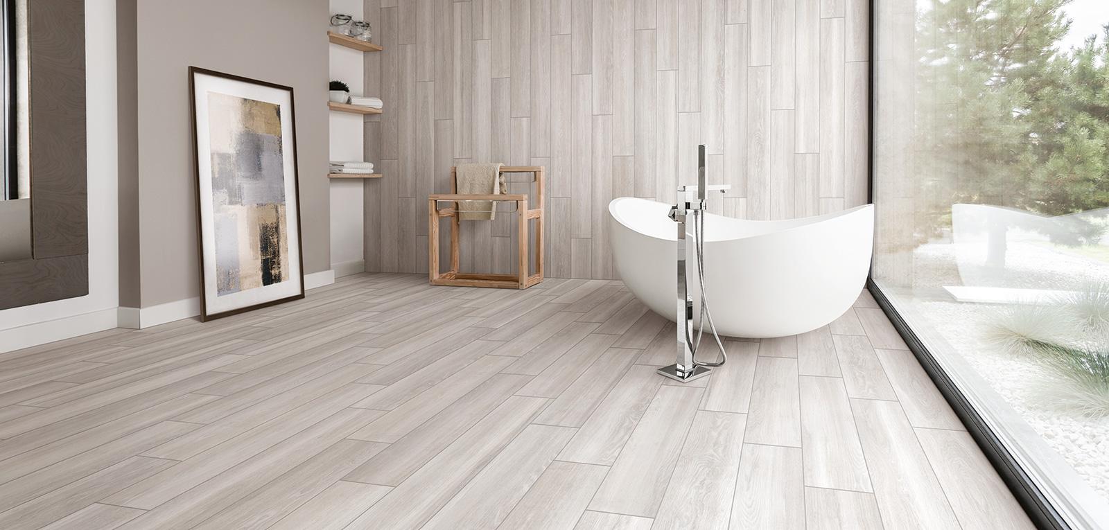 tagina-ligna-bianco-bathroom
