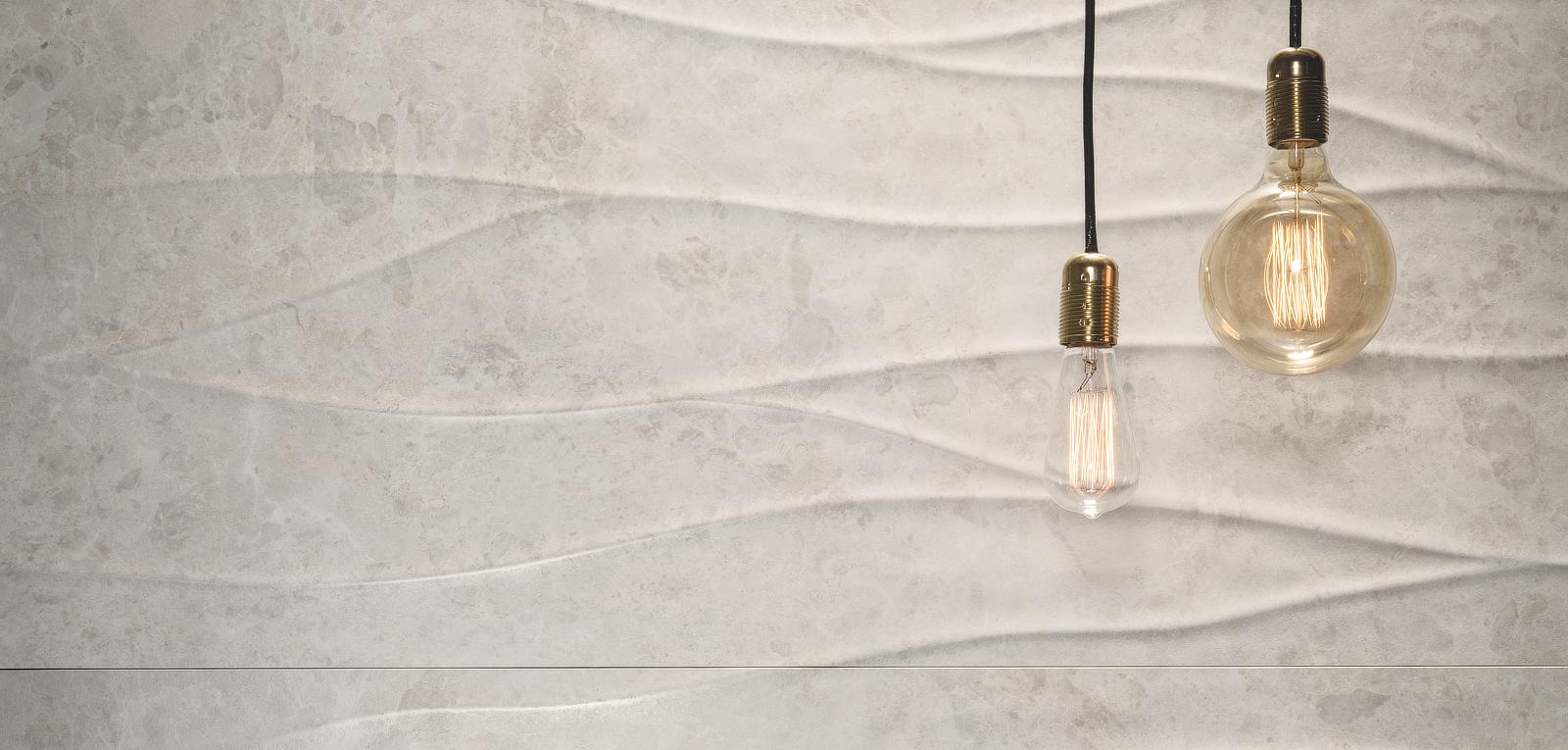 tagina-marmore-bianco-still life