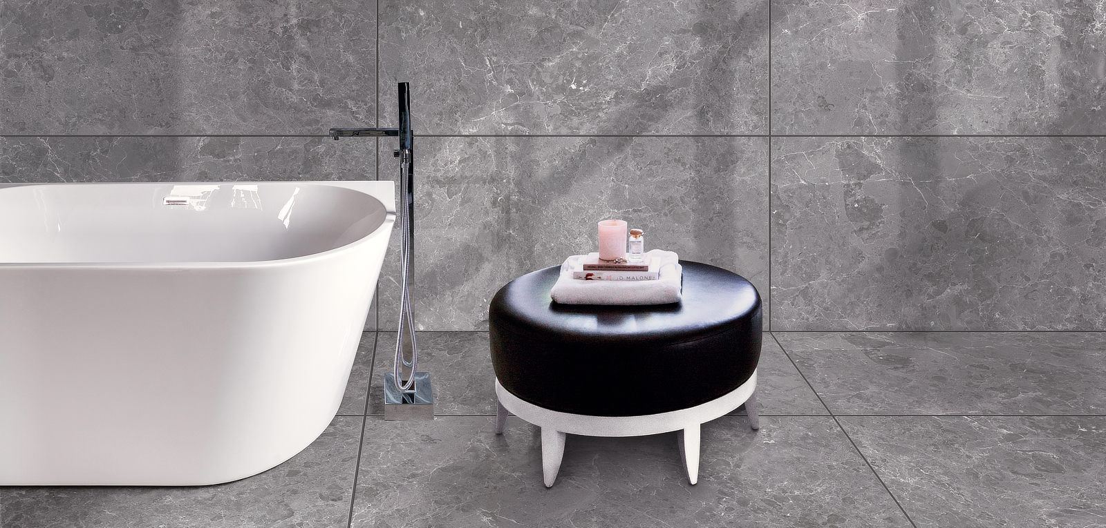 tagina-marmore-grigio-bathroom