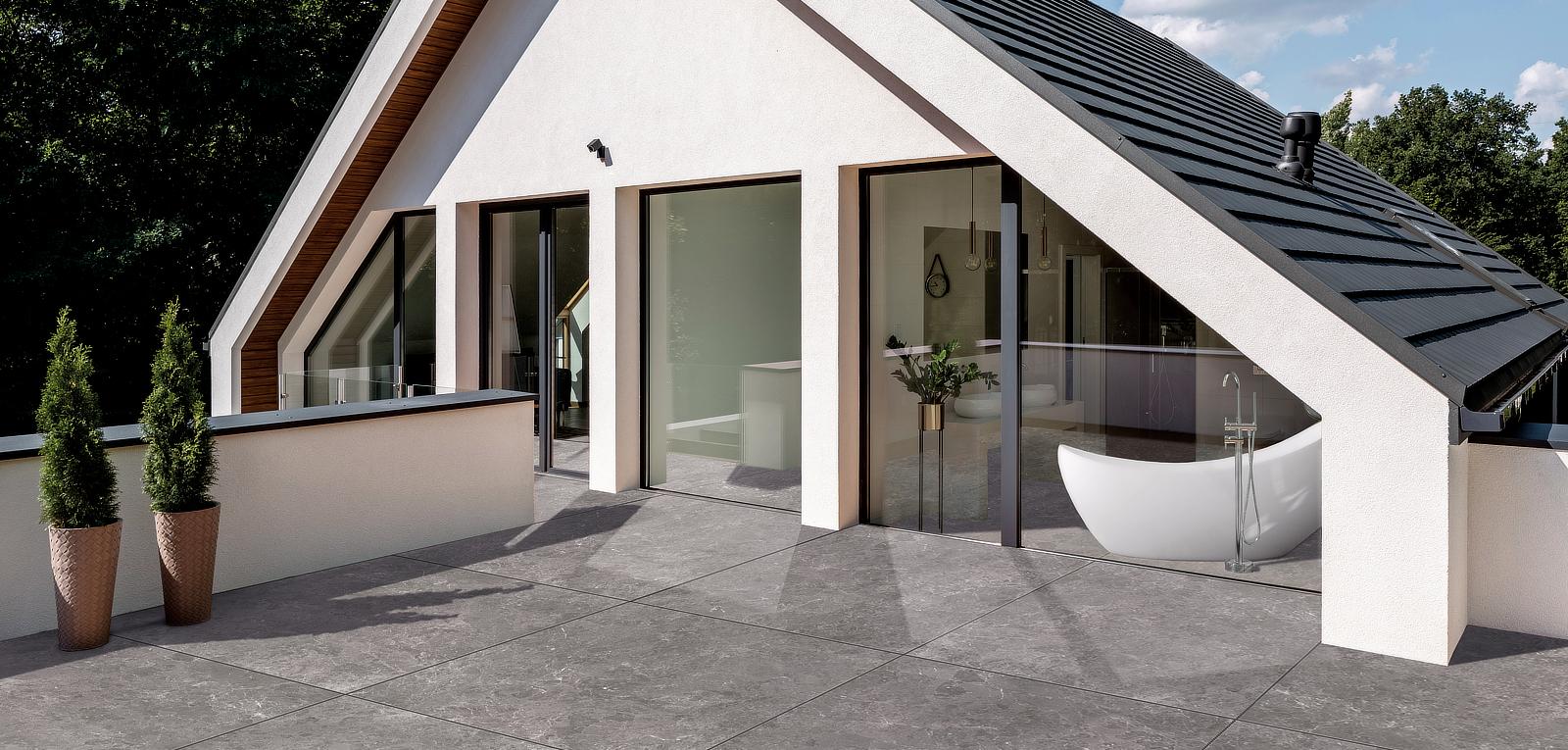 tagina-marmore-grigio-outdoor