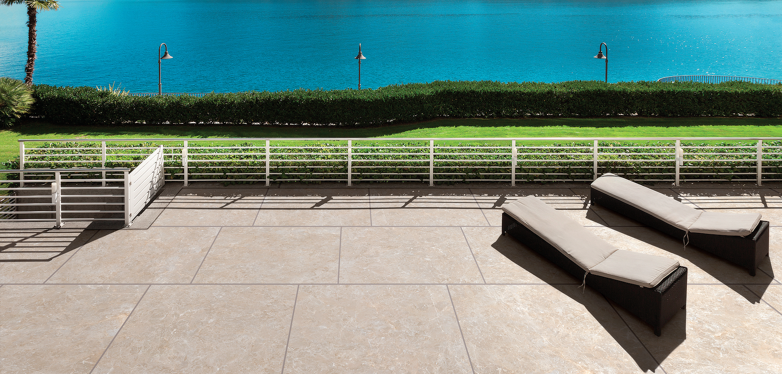 tagine-marmore-daino-outdoor