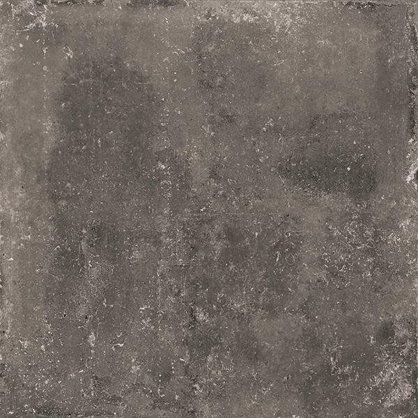 Umbria Antica colore Antracite - Tagina