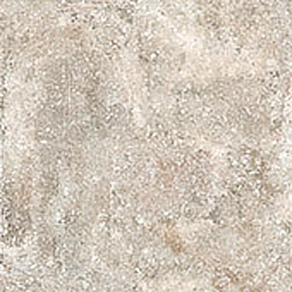 Umbria Antica colore Bianco - Tagina