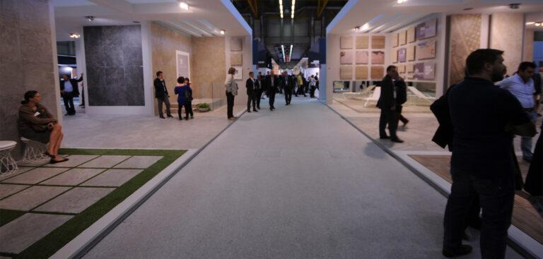 tagina-cersaie-2012-5