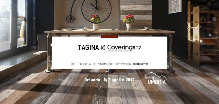 tagina-coverigns2017-1