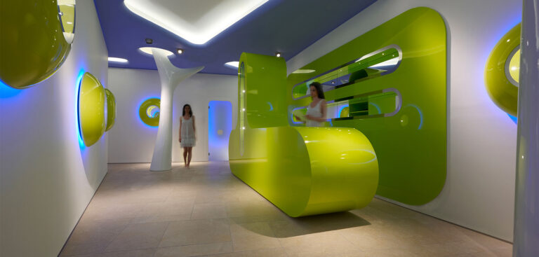 tagina-hotelincontro2