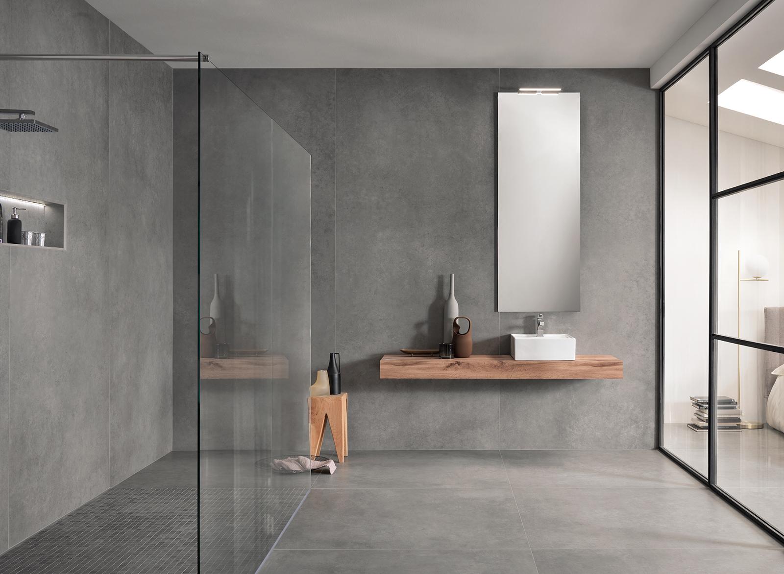 CONCRETA GRIGIO lavabo_10327